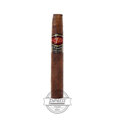La Flor Dominicana Double Ligero Chisel Cigar
