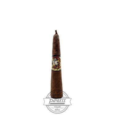 Deadwood Crazy Alice Cigar