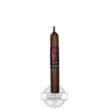 Drew Estate Acid Blondie Red Cigar