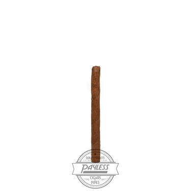 Drew Estate Acid C-Note Cigar
