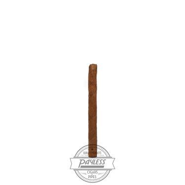 Drew Estate Acid C-Note Cigar