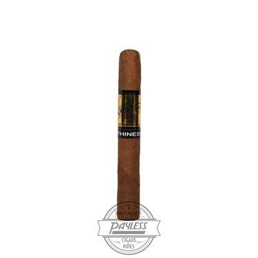 Drew Estate Acid Earthiness Cigar