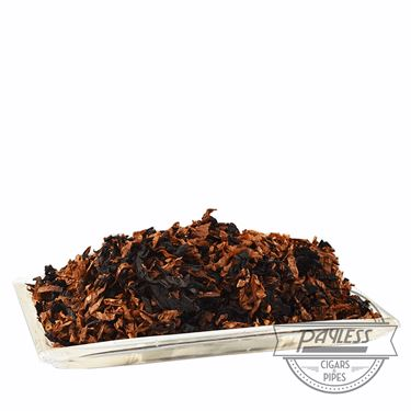 Sutliff B23 Black And Cherry (1-Lb)