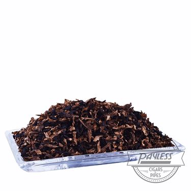 Sutliff Heavy English #503 (1-Lb)