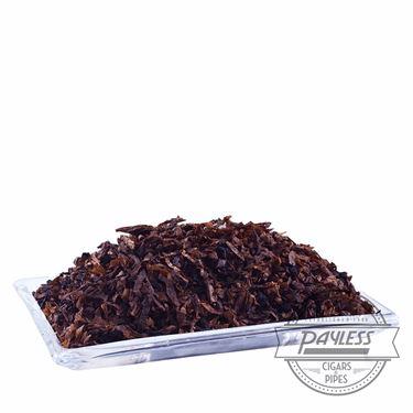 Sutliff D61 Vanilla Royale (1-Lb)