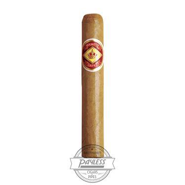 Diamond Crown #3 Robusto Natural Cigar