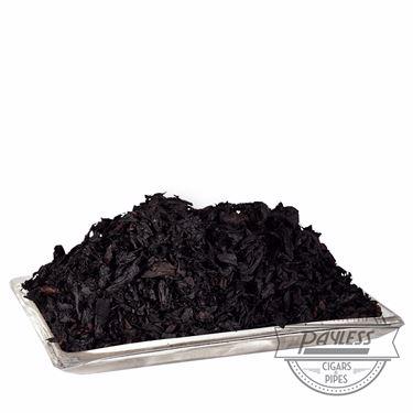Sutliff Black Cavendish B20 (1-Lb)