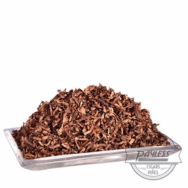 Sutliff Matured Red Virginia 515 RC-1 (1-Lb)