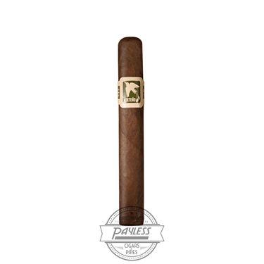 Herrera Esteli Norteno Short Corona Gorda Cigar
