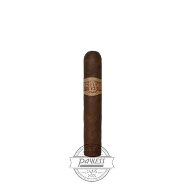 Kentucky Fired Cured Sweets Chunky Cigar