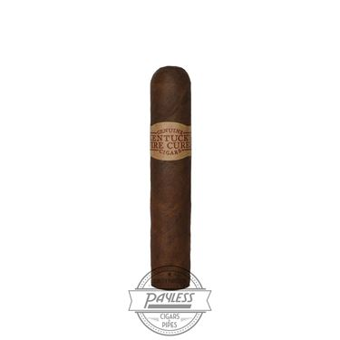 Kentucky Fired Cured Sweets Fat Molly Cigar