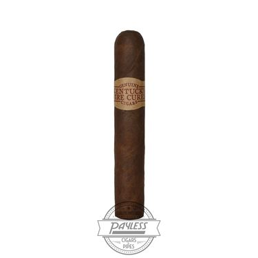 Kentucky Fired Cured Sweets Just A Friend Cigar