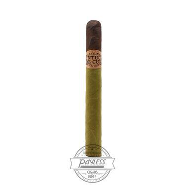 Kentucky Fired Cured Swamp Rat Cigar