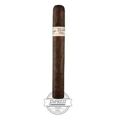 Drew Estate Liga Privada T52 Corona Doble Cigar