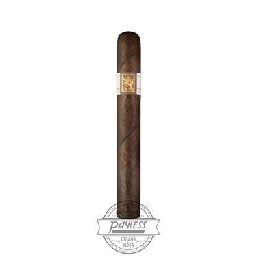 Drew Estate Liga Privada T52 Corona Viva Cigar