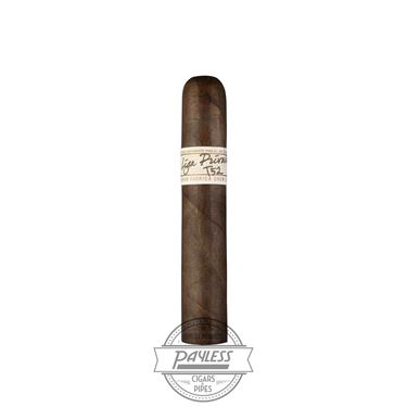 Drew Estate Liga Privada T52 Robusto Cigar