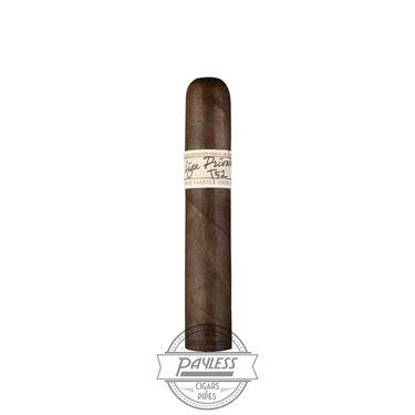 Drew Estate Liga Privada T52 Robusto Cigar