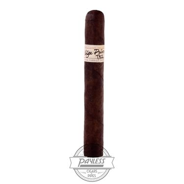 Drew Estate Liga Privada T52 Toro