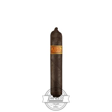 Nica Rustica Short Robusto Cigar
