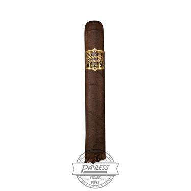 Tabak Especial Toro Negra Cigar