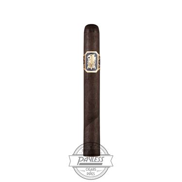Drew Estate Undercrown Maduro Corona Viva Cigar
