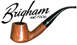 Picture for category Brigham Pipes