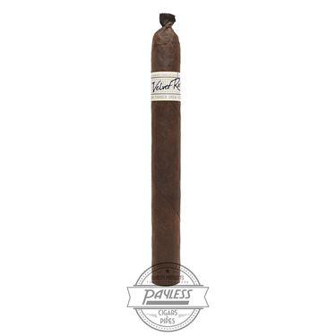 Drew Estate Liga Privada Unico Velvet Rat Cigar