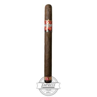 Drew Estate Natural Larutan NDB Cigar
