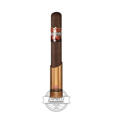 Drew Estate Natural Larutan Root Deluxe Cigar