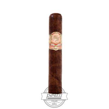 My Father No. 6 Toro Gordo Cigar