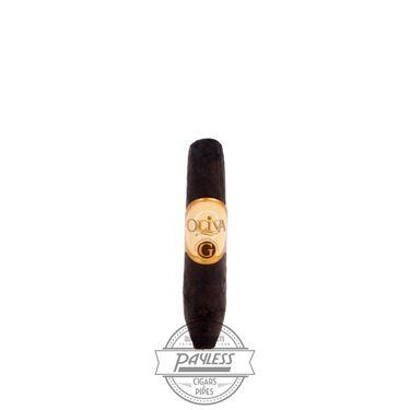 Oliva Serie G Maduro Special G Cigar