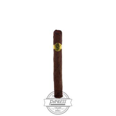 Padron Corticos Maduro Cigar