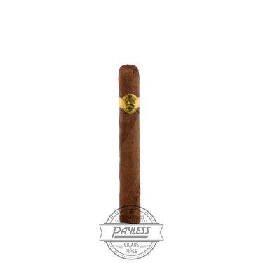 Padron Corticos Cigar