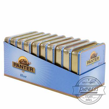Panter Blue (10 tins of 20)