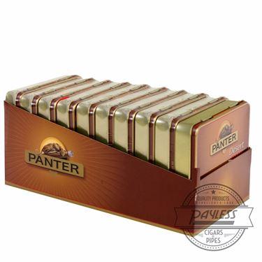 Panter Dessert (10 tins of 20)