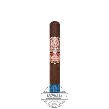 My Father La Gran Oferta Robusto Cigar