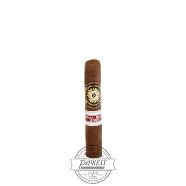 Perdomo Small Batch Sun Grown Half Corona Cigar