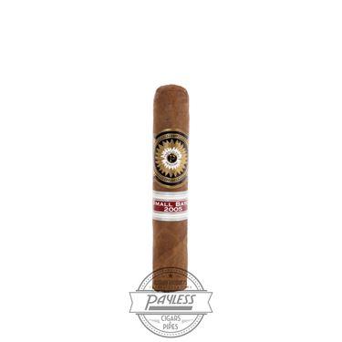 Perdomo Small Batch Sun Grown Rothschild Cigar