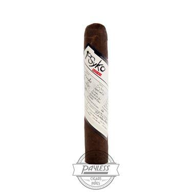 PSyKo Seven Maduro Gordo Cigar