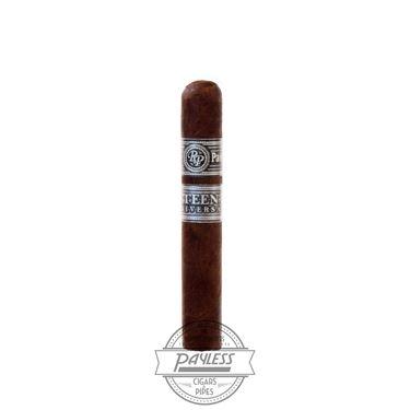 Rocky Patel 15th Anniversary Robusto Cigar
