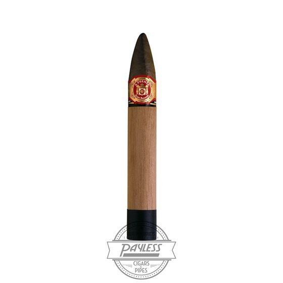Arturo Fuente Chateau King B Sun Grown Cigar