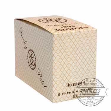 Rocky Patel Vintage 1999 Juniors (10 tins of 5)