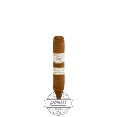 Rocky Patel Vintage 1999 Perfecto Cigar