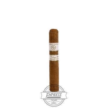 Rocky Patel Vintage 1999 Petite Corona Cigar