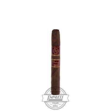 Rocky Patel Vintage 1990 Petit Corona Cigar