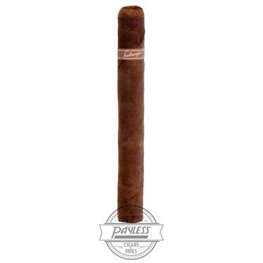 Tatuaje Reserva Miami Tainos Cigar