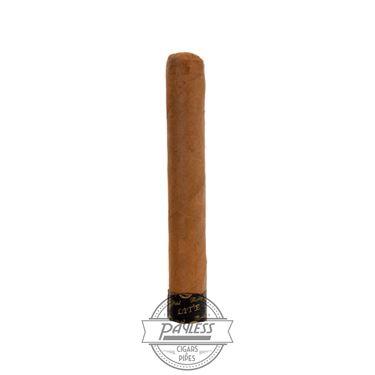 Rocky Patel The Edge Lite Robusto Cigar