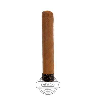 Rocky Patel The Edge Lite Connecticut Battalion Cigar
