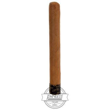 Rocky Patel The Edge Lite Double Corona Cigar