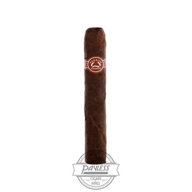 Padron 5000 Maduro Cigar
